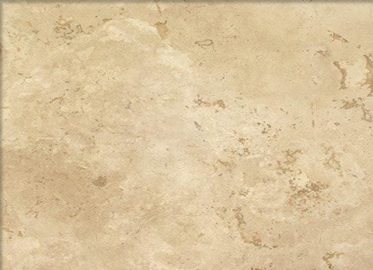 Marmol-travertino-fiorito
