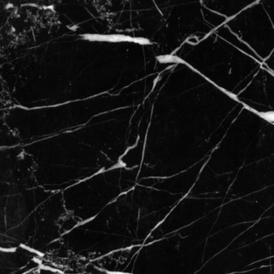 marmol-negro-monterrey
