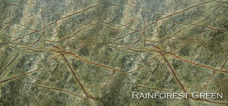 marmol-rainforest-green
