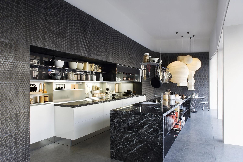 cubiertas para cocina