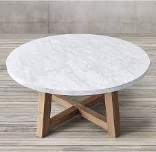 comedores de marmol