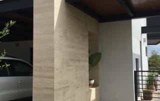 marmol veracruz veteado