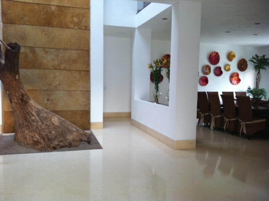 Venta de pisos de marmol