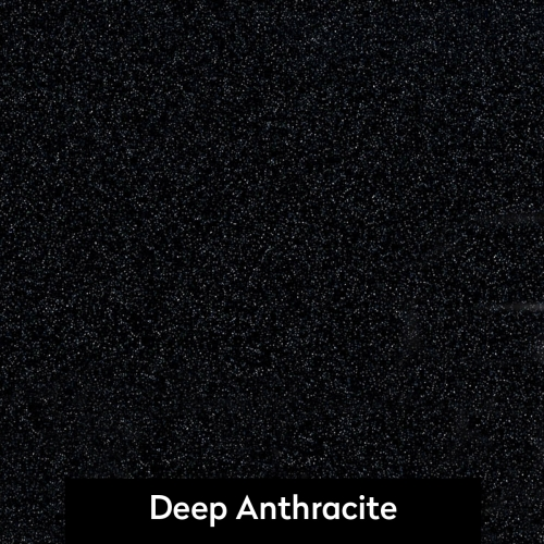 Coria Deep Anthracite