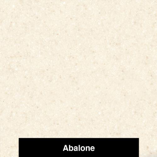 Coria abalone