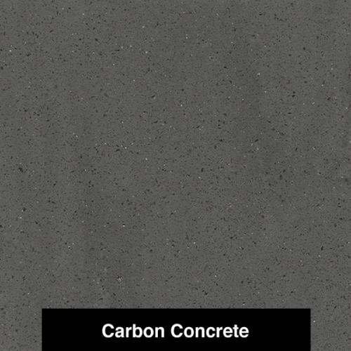 Coria carbon