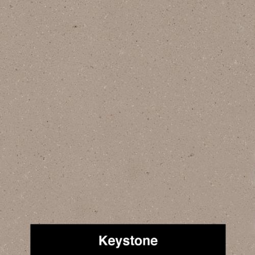 Coria keystone