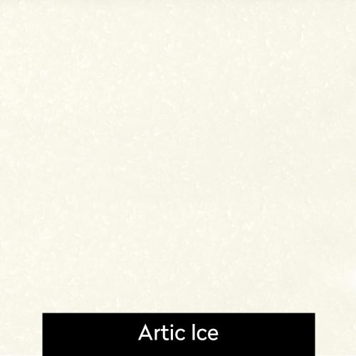 Corian ArticIce