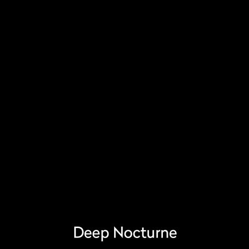 Corian Deep Nocturne