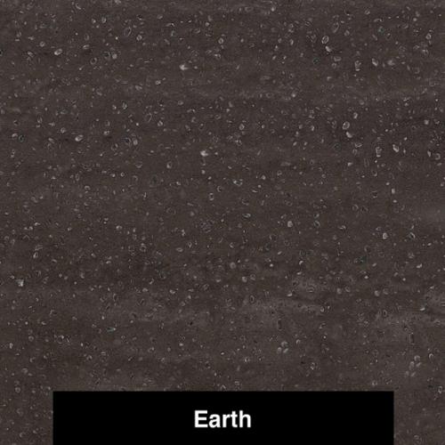 Corian earth