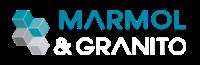 Venta de Mármoles y Granitos en Querétaro Logo
